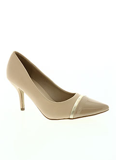 Produit-Chaussures-Femme-DOLI BERRY