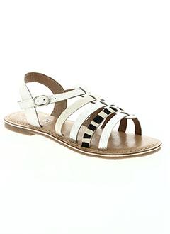 Produit-Chaussures-Femme-LITTLE MARY