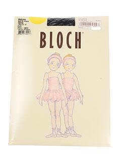 Produit-Lingerie-Fille-BLOCH