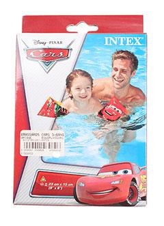 Produit-Accessoires-Garçon-INTEX