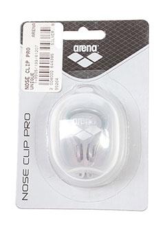 Produit-Accessoires-Unisexe-ARENA