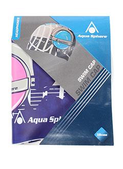 Produit-Accessoires-Unisexe-AQUA SPHERE