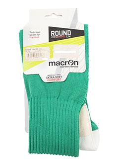 Produit-Lingerie-Garçon-MACRON