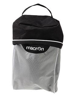 Produit-Accessoires-Garçon-MACRON