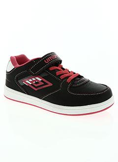 Produit-Chaussures-Enfant-UMBRO