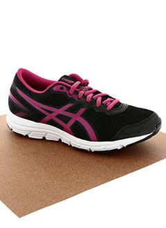 Produit-Chaussures-Fille-ASICS