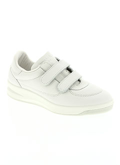 Produit-Chaussures-Femme-EASY WALK78