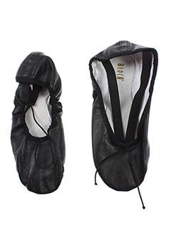 Produit-Chaussures-Femme-BLOCH