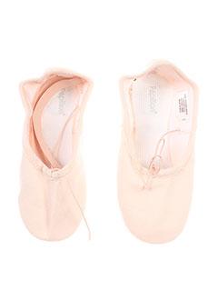 Produit-Chaussures-Fille-PAPILLON