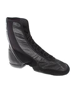 Produit-Chaussures-Homme-BLOCH