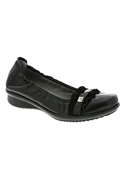 Produit-Chaussures-Femme-FOLIE'S