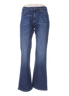 Produit-Jeans-Femme-BIG STAR