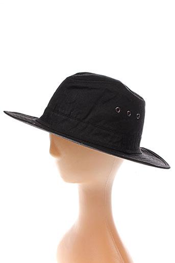 colamtiss accessoires femme de couleur noir