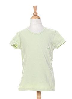 Produit-T-shirts-Fille-FLORIANE