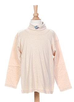 Produit-T-shirts-Enfant-FLORIANE