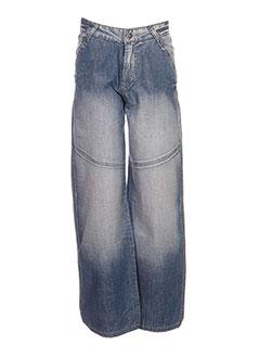 Produit-Jeans-Garçon-OXBOW