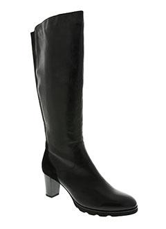 Produit-Chaussures-Femme-REGARDE LE CIEL