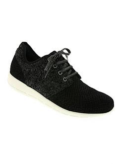 Produit-Chaussures-Unisexe-KARSTON