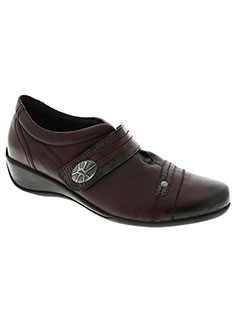 Produit-Chaussures-Femme-REMOND