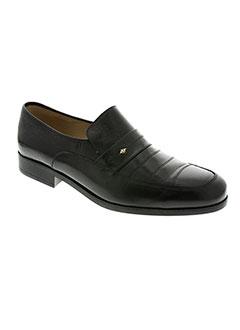 Produit-Chaussures-Homme-EDITO