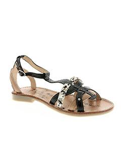 Produit-Chaussures-Femme-TTY