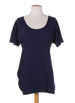 Produit-T-shirts-Femme-SKUNKFUNK