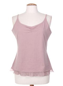 Produit-Chemises-Femme-ALL BEAUTIFUL