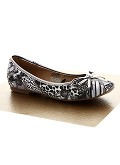 Produit-Chaussures-Femme-BEST MOUNTAIN