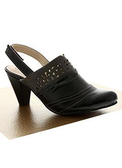 Produit-Chaussures-Femme-ETRE FEMME