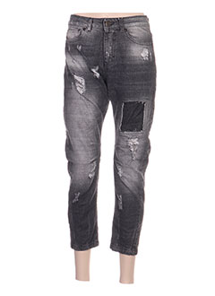 Produit-Jeans-Femme-ARTIGLI