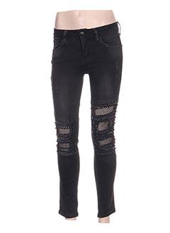 Produit-Jeans-Femme-DISHE