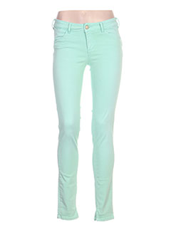 Produit-Jeans-Femme-KOCCA