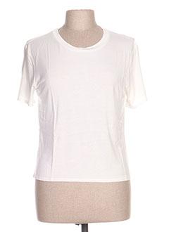 Produit-T-shirts-Femme-RELISH