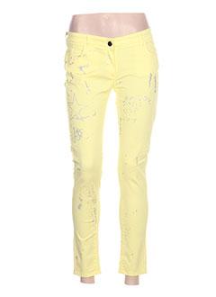 Produit-Pantalons-Femme-RELISH