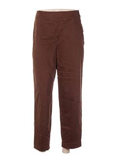 Produit-Pantalons-Femme-OSKA