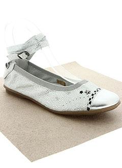 Produit-Chaussures-Fille-IKKS JUNIOR