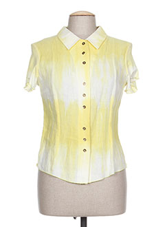 Produit-Chemises-Femme-ROSA ROSAM