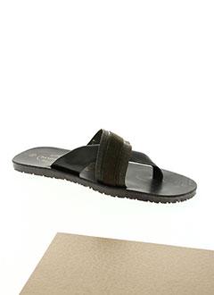 Produit-Chaussures-Homme-DANIEL TREND