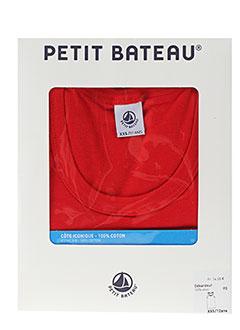 Produit-T-shirts-Enfant-PETIT BATEAU
