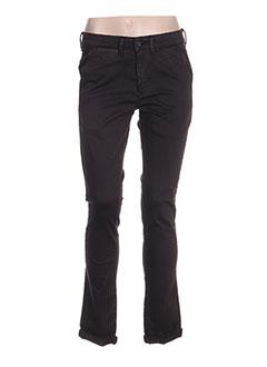 Produit-Pantalons-Femme-LE TEMPS DES CERISES