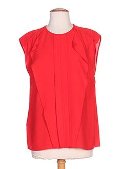 Produit-Chemises-Femme-HUGO BOSS