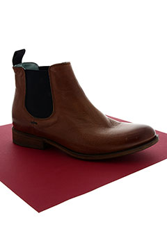 Produit-Chaussures-Femme-PARADIGMA