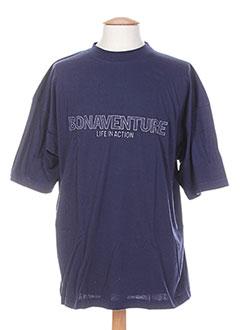 Produit-T-shirts-Homme-BONAVENTURE