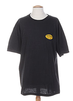 Produit-T-shirts-Homme-YELLOWCAB