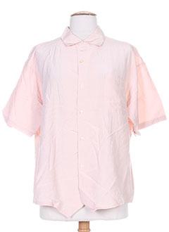 Produit-Chemises-Femme-CENTRAL PARK