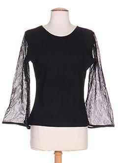 Produit-T-shirts-Femme-KILIWATCH