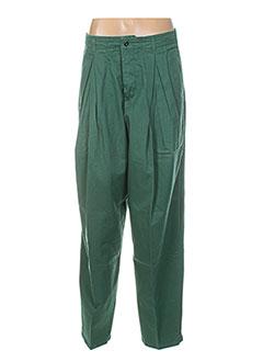 Produit-Pantalons-Femme-BLUMY