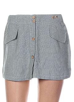 Produit-Shorts / Bermudas-Femme-T&C HAWAII