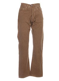 Produit-Pantalons-Femme-CHEVIGNON