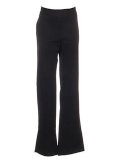 Produit-Pantalons-Femme-SCHOOL RAG